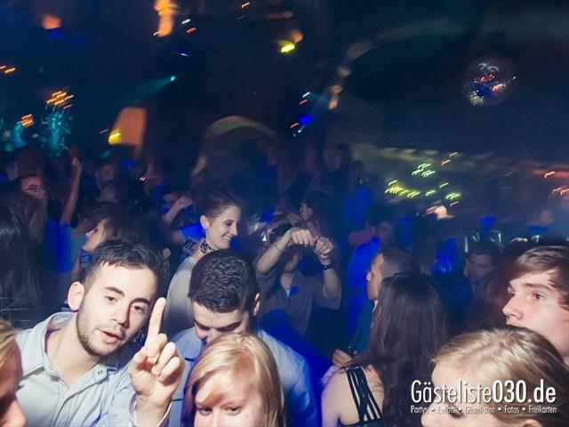 https://www.gaesteliste030.de/Partyfoto #109 Adagio Berlin vom 25.08.2012