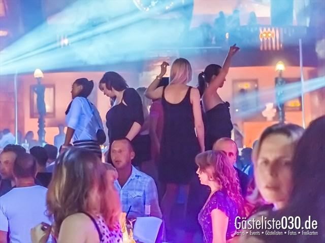 https://www.gaesteliste030.de/Partyfoto #82 Adagio Berlin vom 25.08.2012