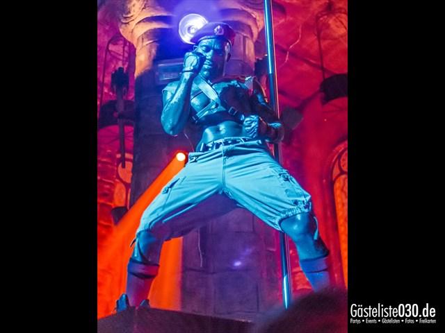 https://www.gaesteliste030.de/Partyfoto #4 Adagio Berlin vom 25.08.2012