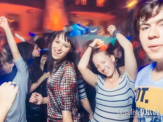 https://www.gaesteliste030.de/Partyfoto #22 Adagio Berlin vom 25.08.2012