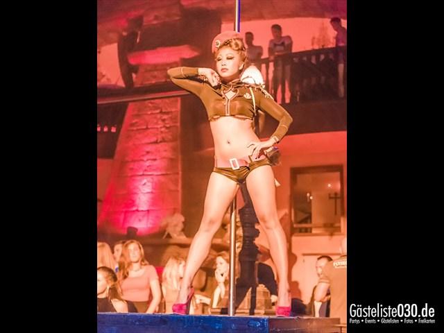 https://www.gaesteliste030.de/Partyfoto #107 Adagio Berlin vom 25.08.2012