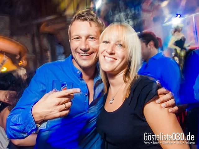 https://www.gaesteliste030.de/Partyfoto #87 Adagio Berlin vom 25.08.2012