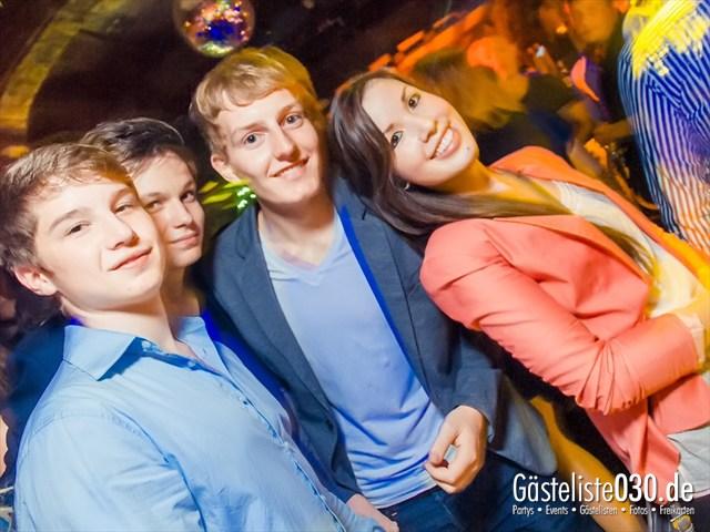 https://www.gaesteliste030.de/Partyfoto #80 Adagio Berlin vom 25.08.2012