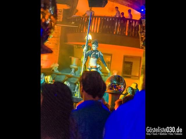 https://www.gaesteliste030.de/Partyfoto #106 Adagio Berlin vom 25.08.2012