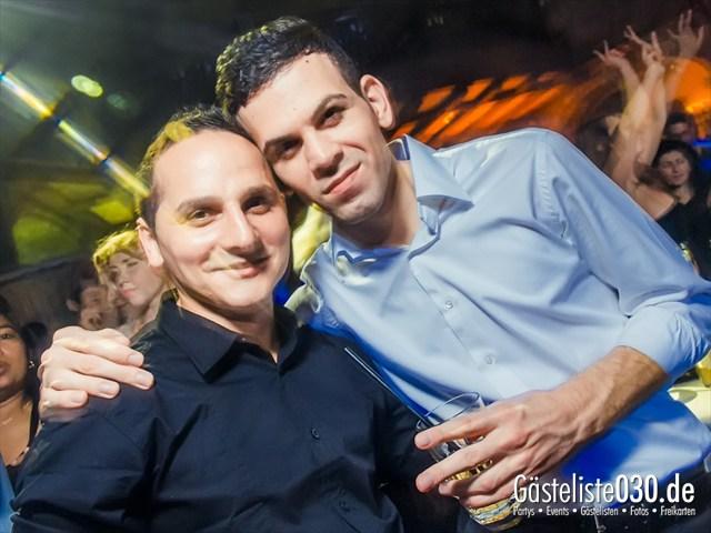 https://www.gaesteliste030.de/Partyfoto #108 Adagio Berlin vom 25.08.2012