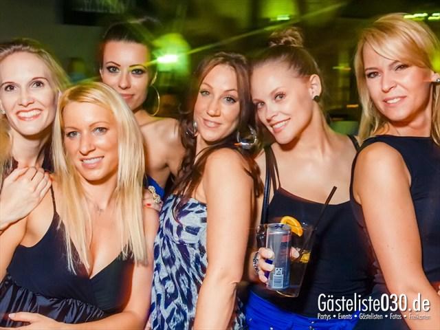 https://www.gaesteliste030.de/Partyfoto #66 Adagio Berlin vom 25.08.2012