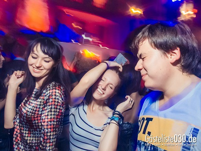 https://www.gaesteliste030.de/Partyfoto #14 Adagio Berlin vom 25.08.2012