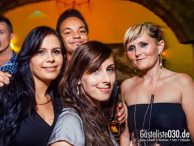 https://www.gaesteliste030.de/Partyfoto #56 Adagio Berlin vom 25.08.2012