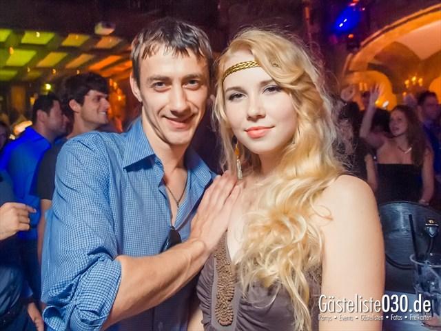 https://www.gaesteliste030.de/Partyfoto #23 Adagio Berlin vom 25.08.2012