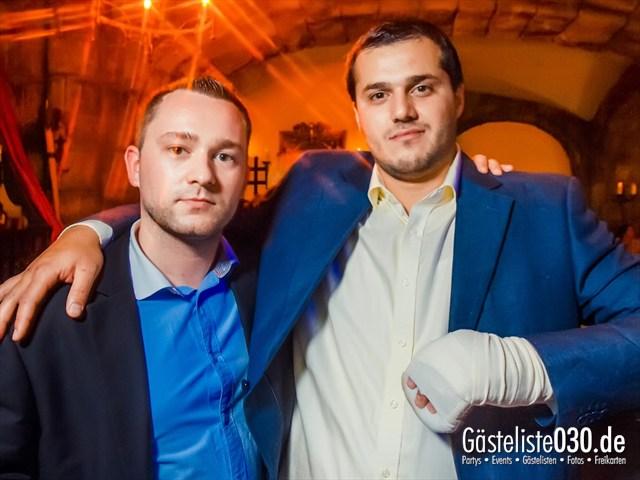 https://www.gaesteliste030.de/Partyfoto #102 Adagio Berlin vom 25.08.2012