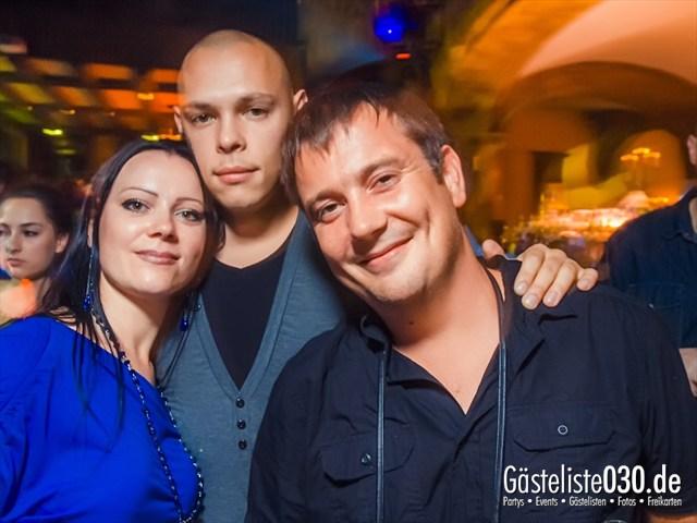https://www.gaesteliste030.de/Partyfoto #91 Adagio Berlin vom 25.08.2012