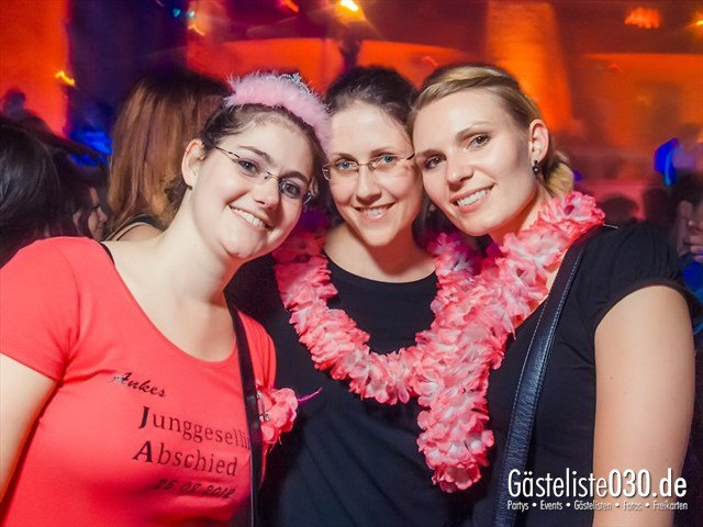 https://www.gaesteliste030.de/Partyfoto #21 Adagio Berlin vom 25.08.2012