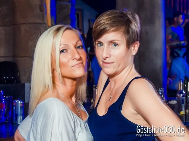 https://www.gaesteliste030.de/Partyfoto #62 Adagio Berlin vom 25.08.2012