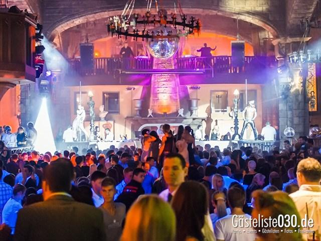https://www.gaesteliste030.de/Partyfoto #3 Adagio Berlin vom 25.08.2012