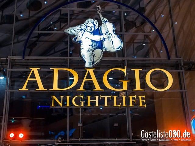 https://www.gaesteliste030.de/Partyfoto #96 Adagio Berlin vom 25.08.2012