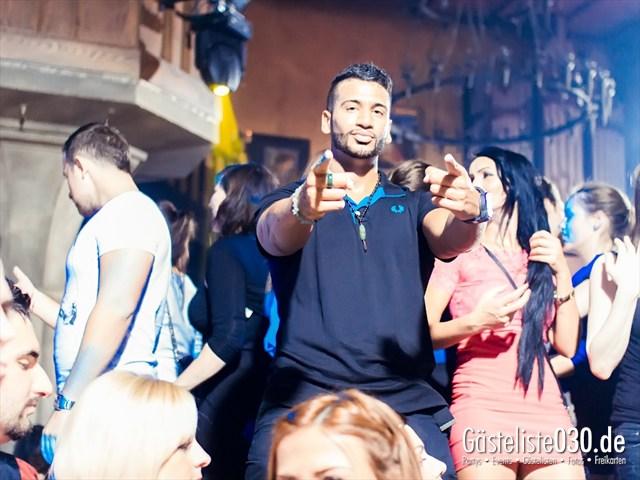 https://www.gaesteliste030.de/Partyfoto #25 Adagio Berlin vom 25.08.2012