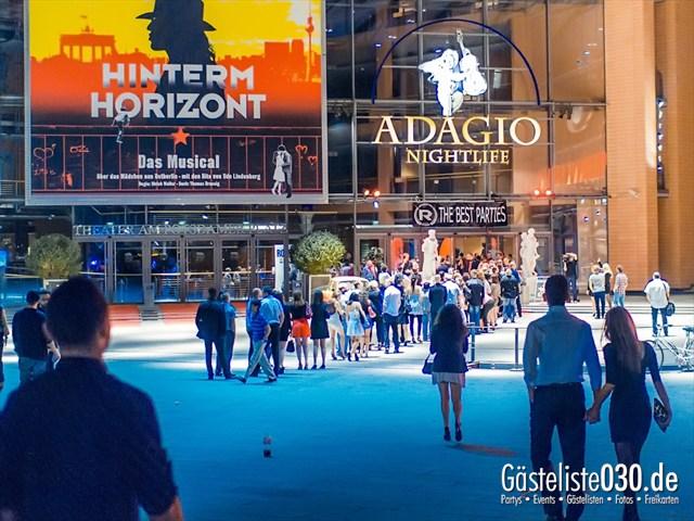 https://www.gaesteliste030.de/Partyfoto #8 Adagio Berlin vom 25.08.2012