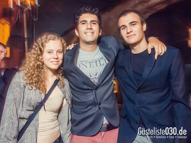 https://www.gaesteliste030.de/Partyfoto #99 Adagio Berlin vom 25.08.2012