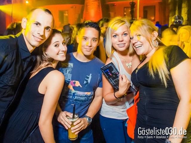 https://www.gaesteliste030.de/Partyfoto #104 Adagio Berlin vom 25.08.2012