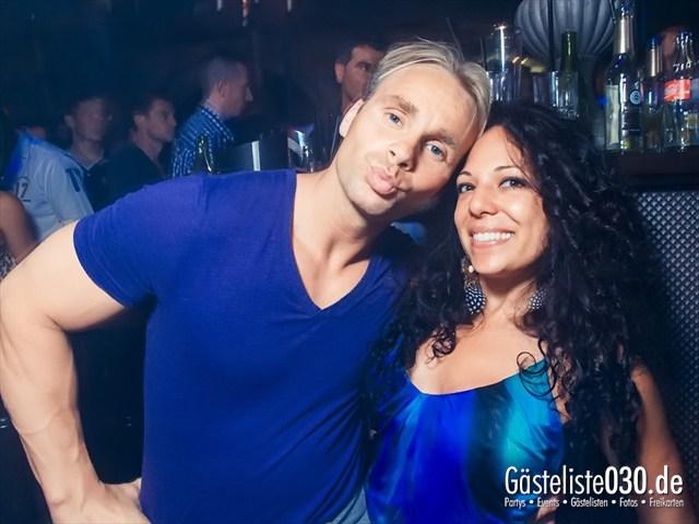 https://www.gaesteliste030.de/Partyfoto #59 Adagio Berlin vom 25.08.2012