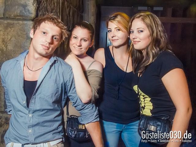 https://www.gaesteliste030.de/Partyfoto #64 Adagio Berlin vom 25.08.2012