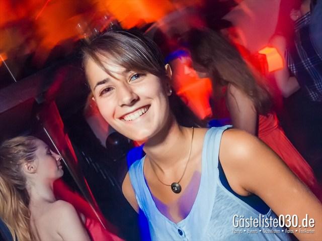 https://www.gaesteliste030.de/Partyfoto #34 Adagio Berlin vom 25.08.2012