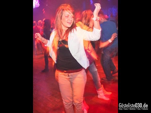 https://www.gaesteliste030.de/Partyfoto #18 Soda Berlin vom 18.05.2012