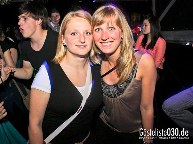 https://www.gaesteliste030.de/Partyfoto #72 Soda Berlin vom 18.05.2012