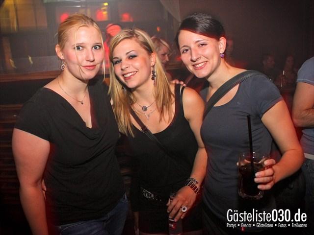 https://www.gaesteliste030.de/Partyfoto #39 Soda Berlin vom 18.05.2012