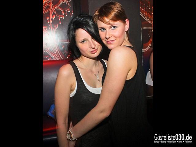 https://www.gaesteliste030.de/Partyfoto #60 Soda Berlin vom 18.05.2012