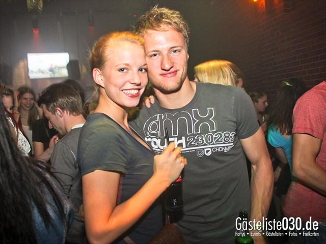 https://www.gaesteliste030.de/Partyfoto #56 Soda Berlin vom 18.05.2012