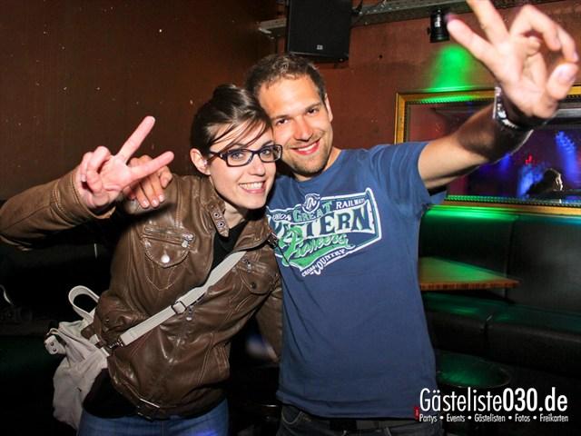 https://www.gaesteliste030.de/Partyfoto #45 Soda Berlin vom 18.05.2012