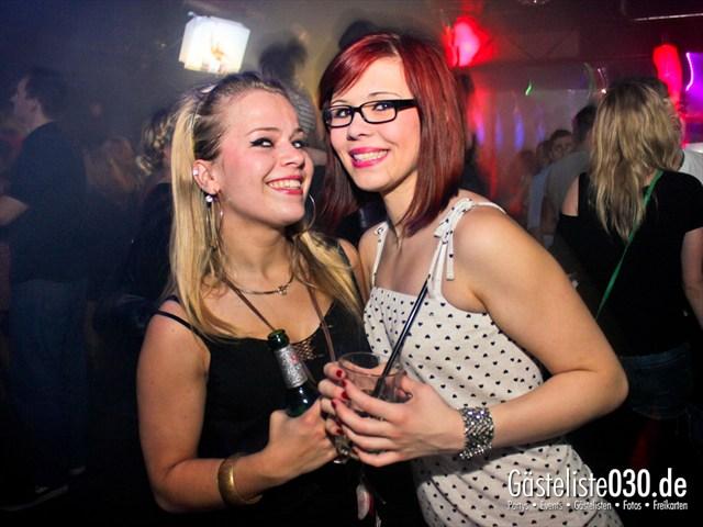 https://www.gaesteliste030.de/Partyfoto #11 Soda Berlin vom 18.05.2012