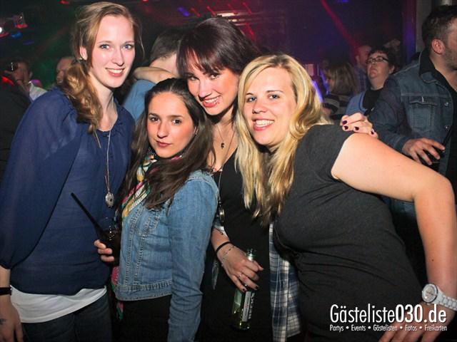 https://www.gaesteliste030.de/Partyfoto #79 Soda Berlin vom 18.05.2012