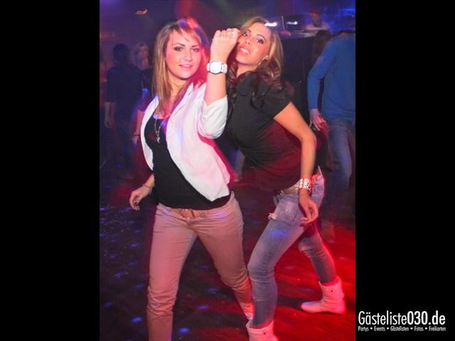 https://www.gaesteliste030.de/Partyfoto #17 Soda Berlin vom 18.05.2012