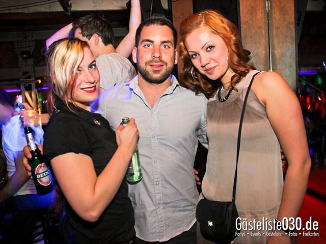 https://www.gaesteliste030.de/Partyfoto #106 Soda Berlin vom 18.05.2012