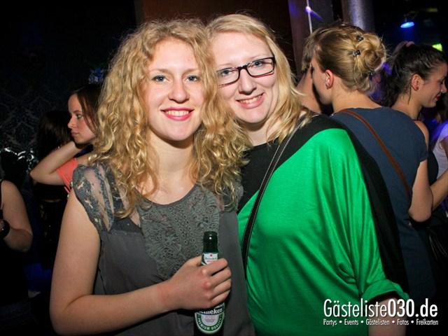https://www.gaesteliste030.de/Partyfoto #70 Soda Berlin vom 18.05.2012