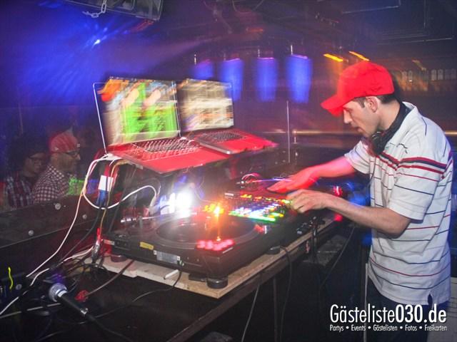 https://www.gaesteliste030.de/Partyfoto #116 Soda Berlin vom 18.05.2012
