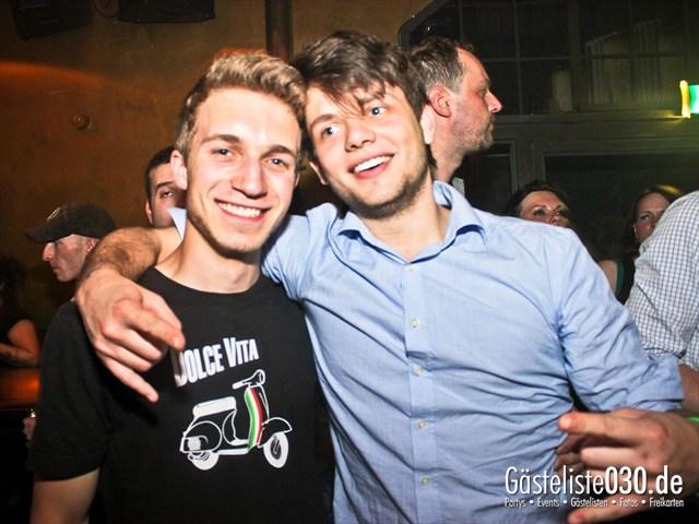 https://www.gaesteliste030.de/Partyfoto #112 Soda Berlin vom 18.05.2012