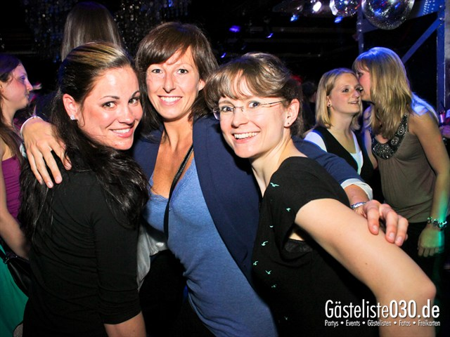 https://www.gaesteliste030.de/Partyfoto #69 Soda Berlin vom 18.05.2012