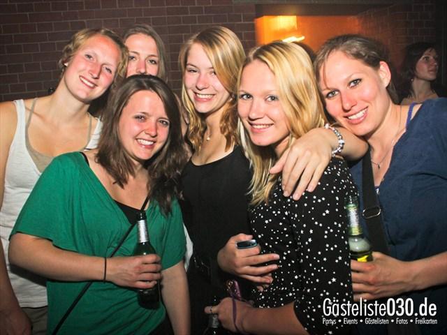https://www.gaesteliste030.de/Partyfoto #55 Soda Berlin vom 18.05.2012