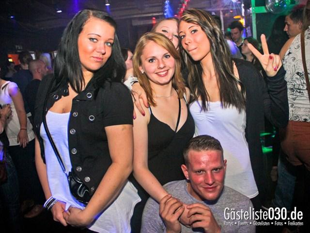 https://www.gaesteliste030.de/Partyfoto #109 Soda Berlin vom 18.05.2012