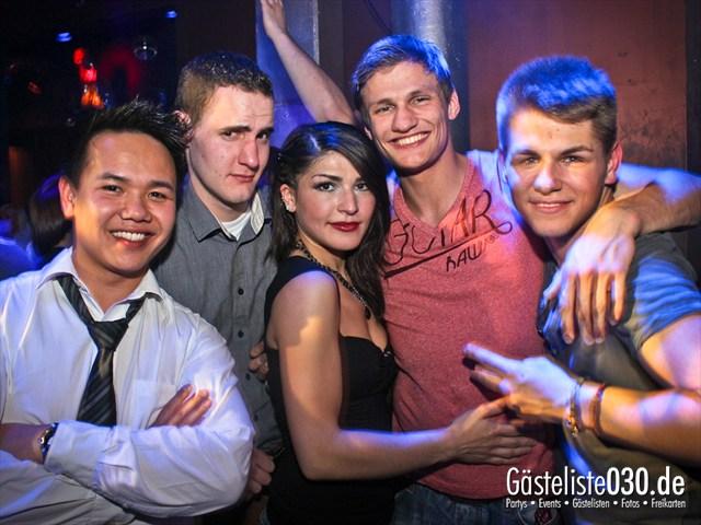 https://www.gaesteliste030.de/Partyfoto #84 Soda Berlin vom 18.05.2012