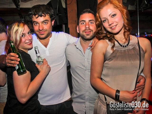 https://www.gaesteliste030.de/Partyfoto #107 Soda Berlin vom 18.05.2012