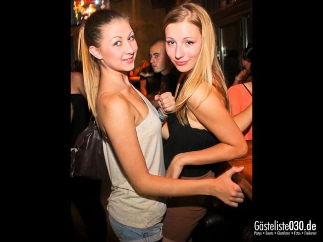 https://www.gaesteliste030.de/Partyfoto #25 Soda Berlin vom 18.05.2012