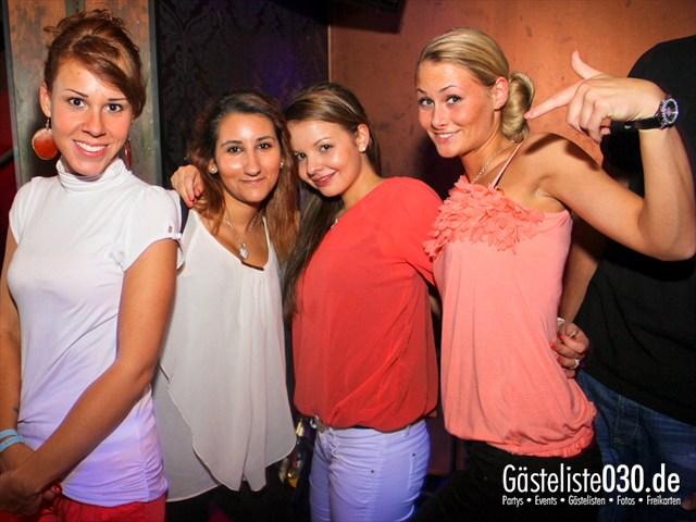 https://www.gaesteliste030.de/Partyfoto #32 Soda Berlin vom 18.05.2012