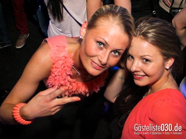 https://www.gaesteliste030.de/Partyfoto #34 Soda Berlin vom 18.05.2012