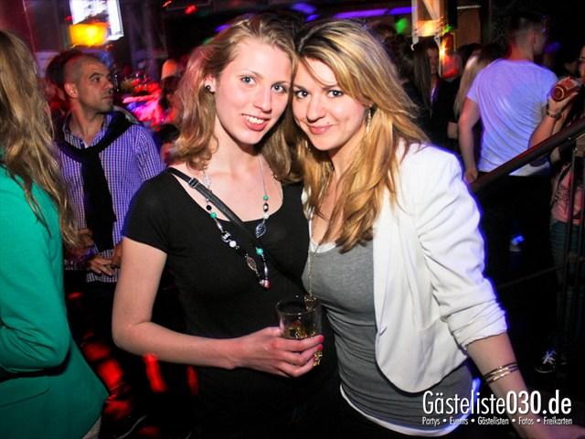 https://www.gaesteliste030.de/Partyfoto #100 Soda Berlin vom 18.05.2012