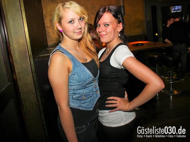 https://www.gaesteliste030.de/Partyfoto #58 Soda Berlin vom 18.05.2012