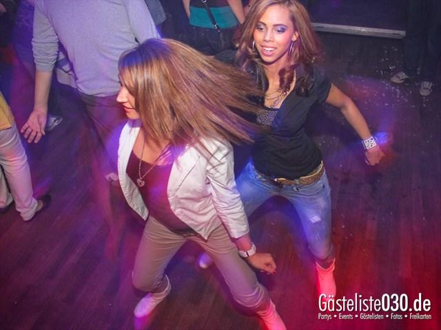 https://www.gaesteliste030.de/Partyfoto #21 Soda Berlin vom 18.05.2012
